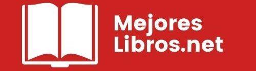 Mejores Libros. net