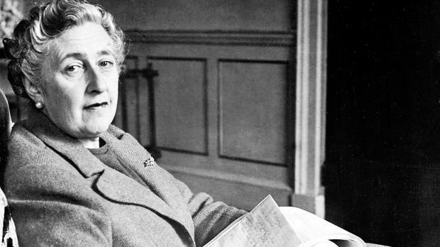 Agatha Christie: los mejores libros