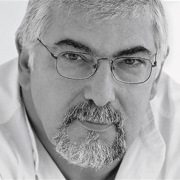 Jorge Bucay: Sus libros