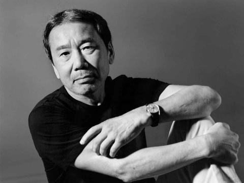 Haruki Murakami : Mejores libros