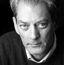 Paul Auster: mejores libros
